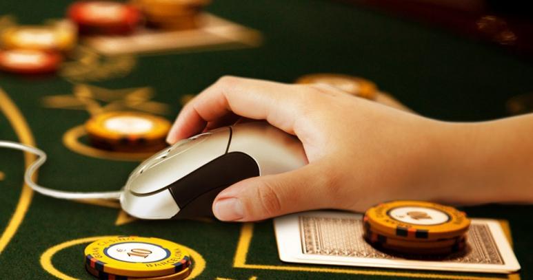Astuces pour trouver le meilleur casino en ligne